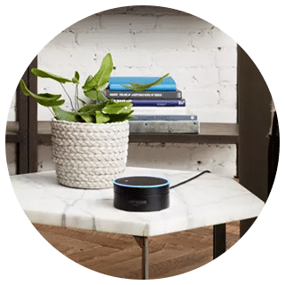 DISH Hands Free TV with Amazon Alexa - Tooele, Utah - Extreme Satellites - DISH Authorized Retailer
