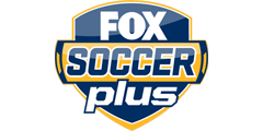 Sports TV Packages - FOX Soccer Plus - Tooele, Utah - Extreme Satellites - DISH Authorized Retailer