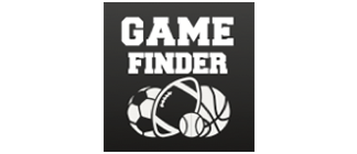 Game Finder | TV App |  Tooele, Utah |  DISH Authorized Retailer