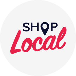 Shop Local at Extreme Satellites