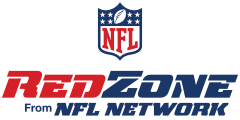 Sports TV Packages - Red Zone NFL - Tooele, Utah - Extreme Satellites - DISH Authorized Retailer