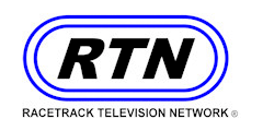 Sports TV Packages - Racetrack - Tooele, Utah - Extreme Satellites - DISH Authorized Retailer