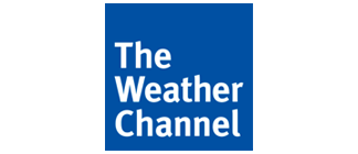 The Weather Channel | TV App |  Tooele, Utah |  DISH Authorized Retailer