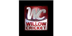 Sports TV Packages - Willow Cricket - Tooele, Utah - Extreme Satellites - DISH Authorized Retailer